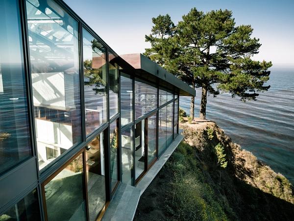 A spectacular house in sunny California (3)