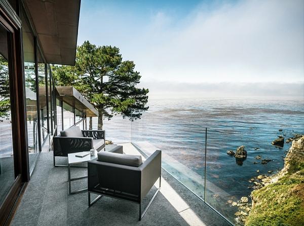 A spectacular house in sunny California (4)
