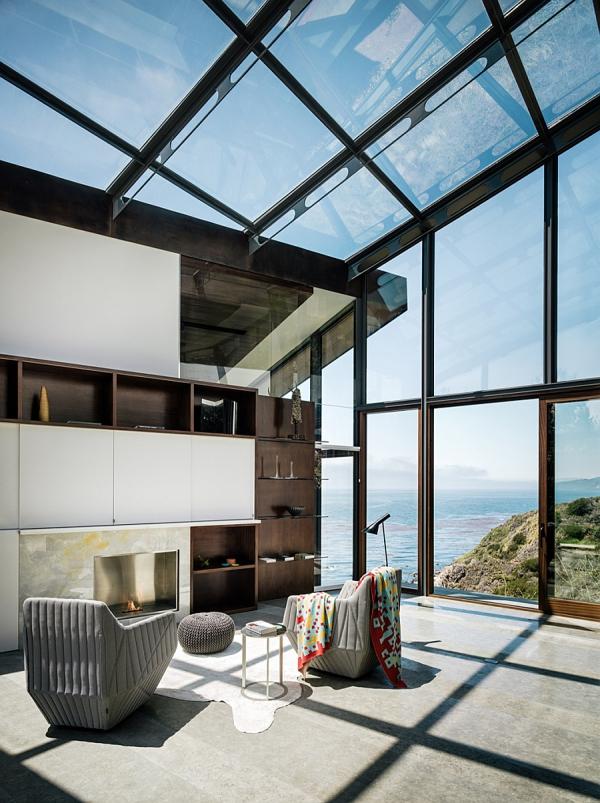 A spectacular house in sunny California (8)