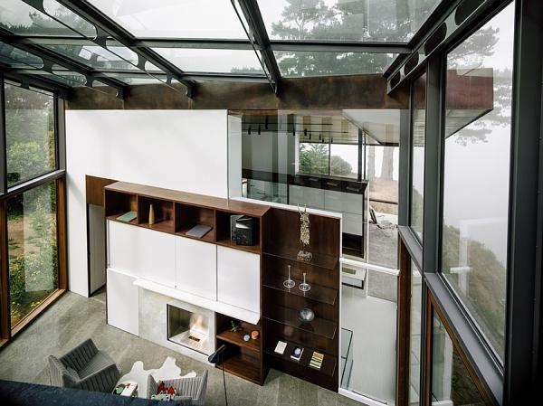 A spectacular house in sunny California (9)