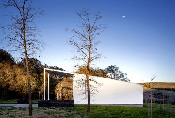 contemporary country home (10)