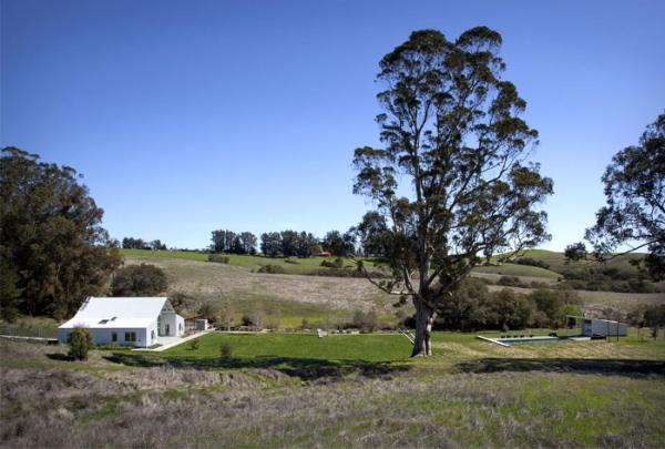 contemporary country home (13)