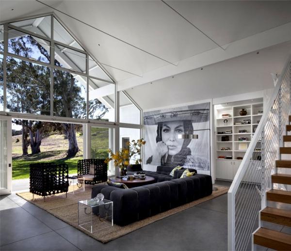 contemporary country home (4)