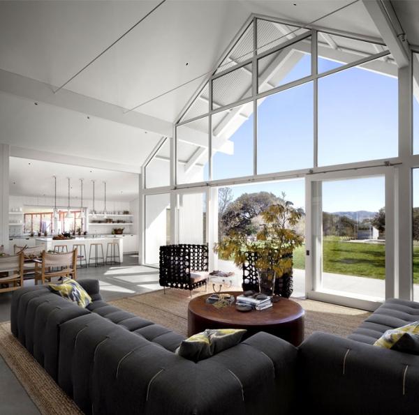 contemporary country home (5)