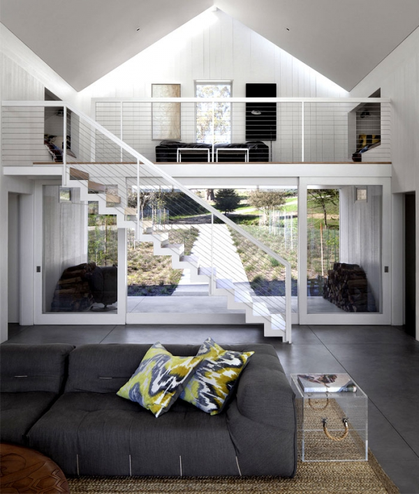 contemporary country home (6)