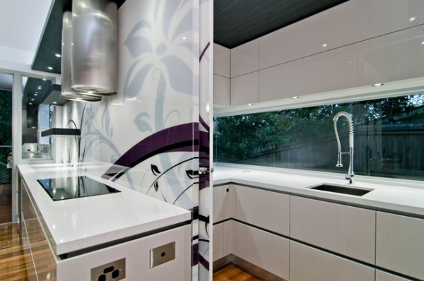 a-stylish-kitchen-with-form-and-function-3