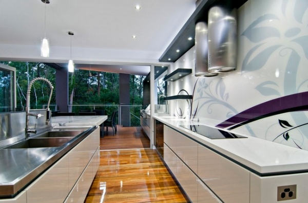 a-stylish-kitchen-with-form-and-function-4
