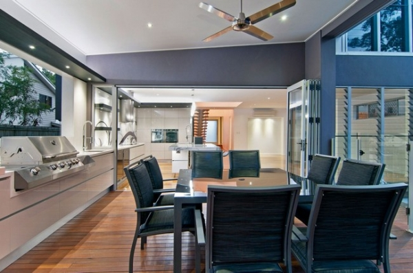 a-stylish-kitchen-with-form-and-function-5