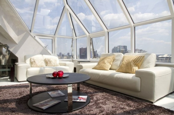 stylish-rooftop-apt-in-chelsea-1