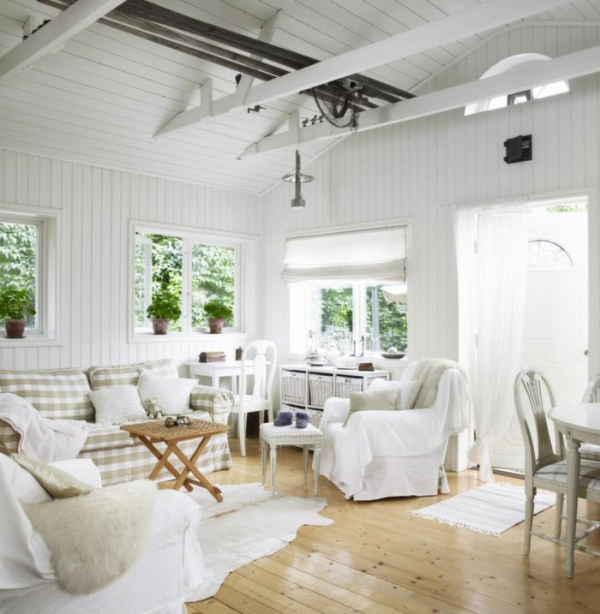 a-sublime-small-villa-outside-of-stockholm-2