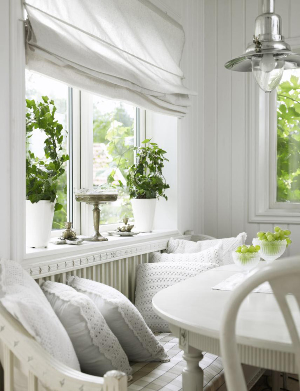 a-sublime-small-villa-outside-of-stockholm-3