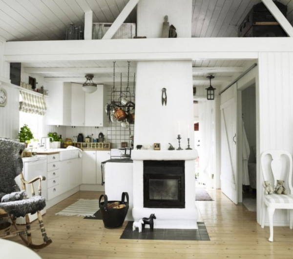 a-sublime-small-villa-outside-of-stockholm-4
