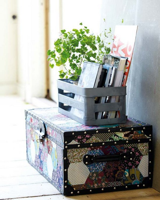a-suitcase-for-decoration-13