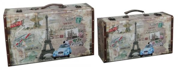 a-suitcase-for-decoration-20