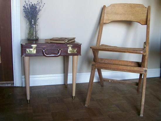 a-suitcase-for-decoration-4