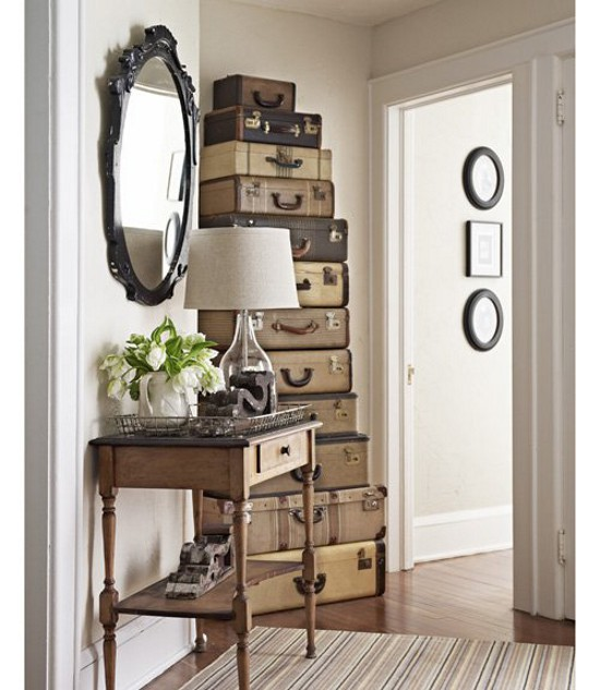 a-suitcase-for-decoration-5