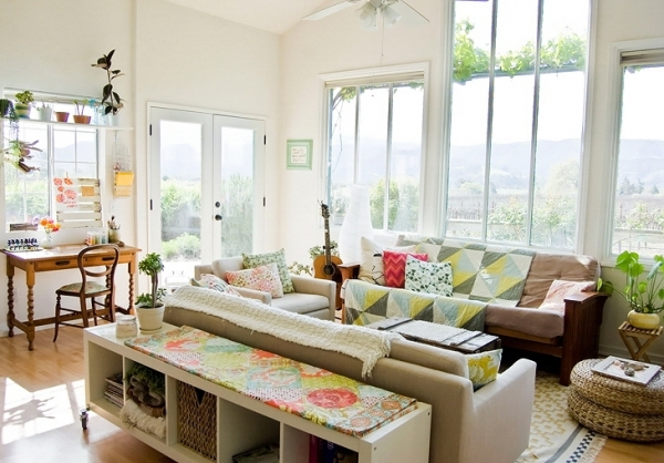 sunny-californian-cottage-2