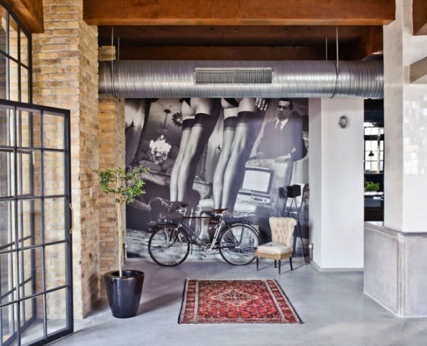 a-super-stunning-contemporary-loft-1