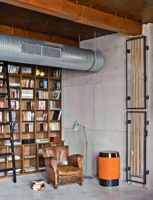 a-super-stunning-contemporary-loft-12