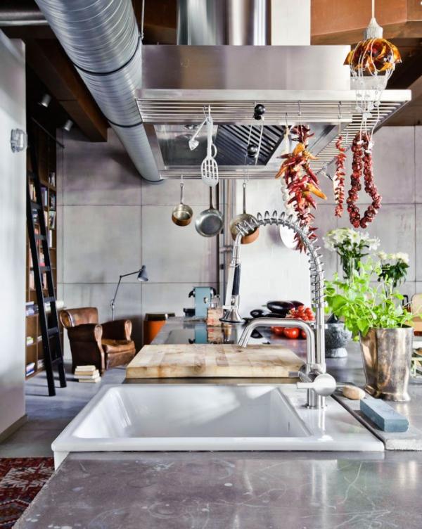 a-super-stunning-contemporary-loft-13