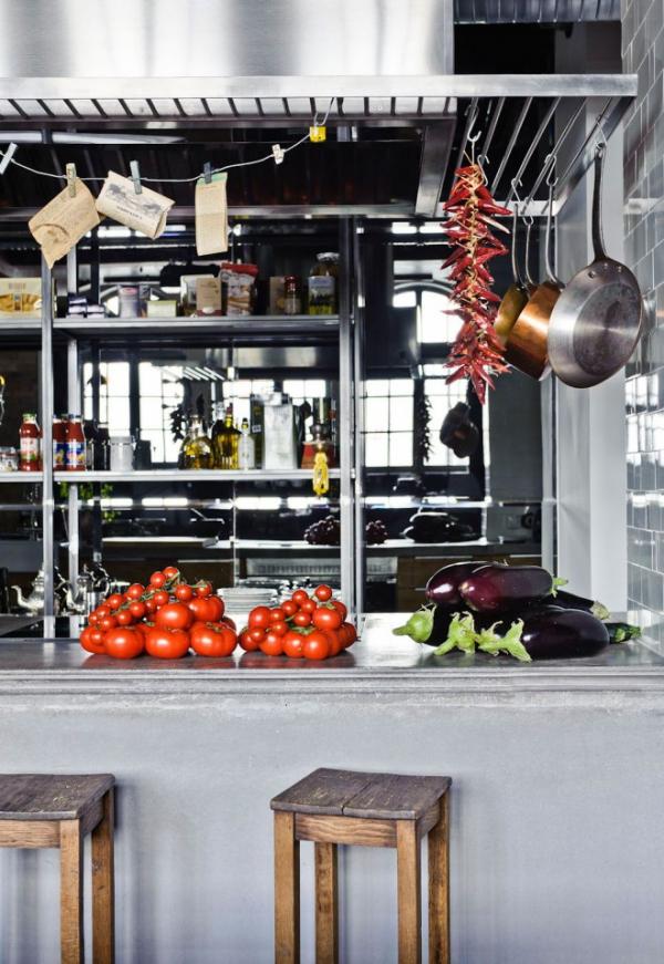 a-super-stunning-contemporary-loft-14