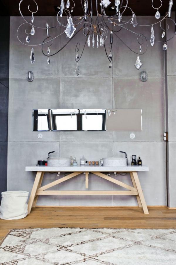 a-super-stunning-contemporary-loft-15