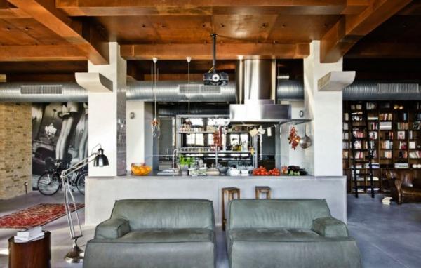 a-super-stunning-contemporary-loft-2