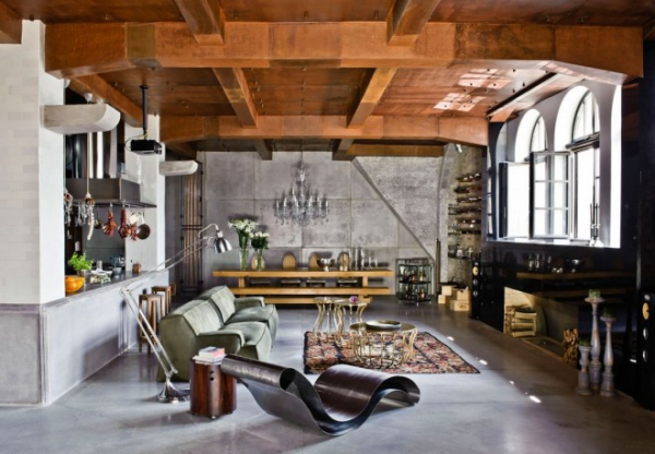 a-super-stunning-contemporary-loft-3