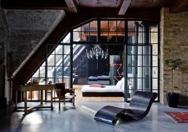 a-super-stunning-contemporary-loft-4