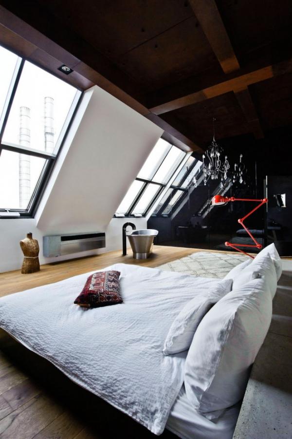 a-super-stunning-contemporary-loft-5