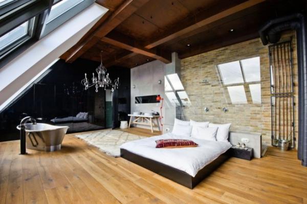 a-super-stunning-contemporary-loft-6