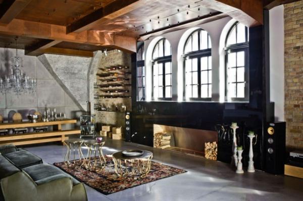 a-super-stunning-contemporary-loft-7
