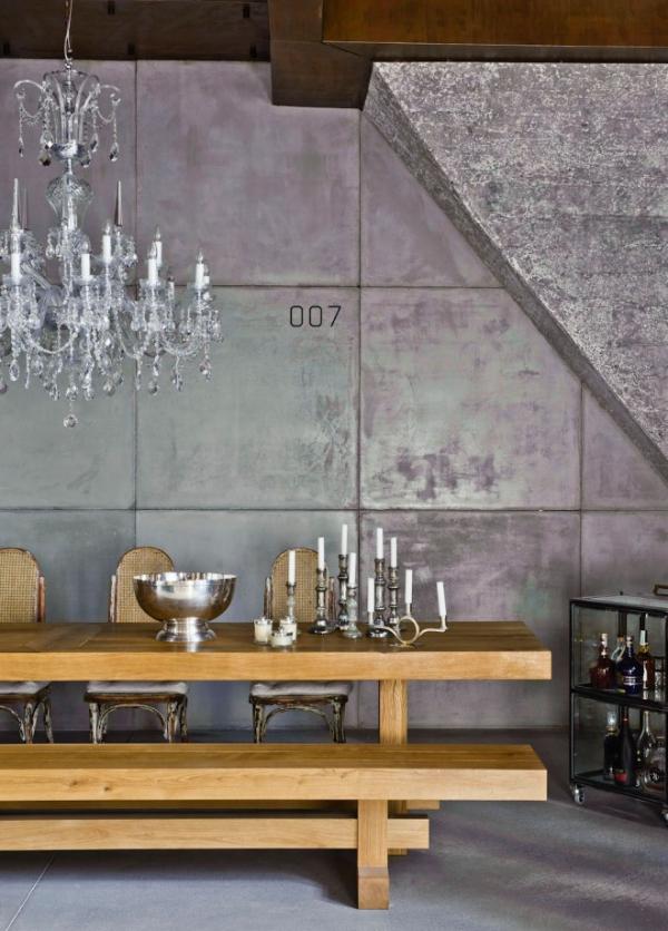 a-super-stunning-contemporary-loft-8