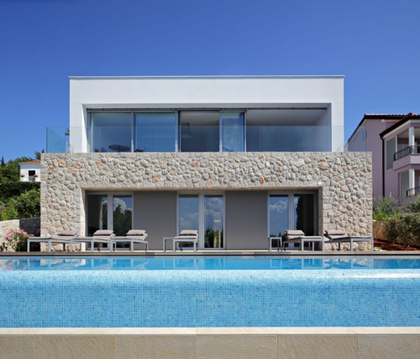 contemporary-house-on-the-adriatic-2