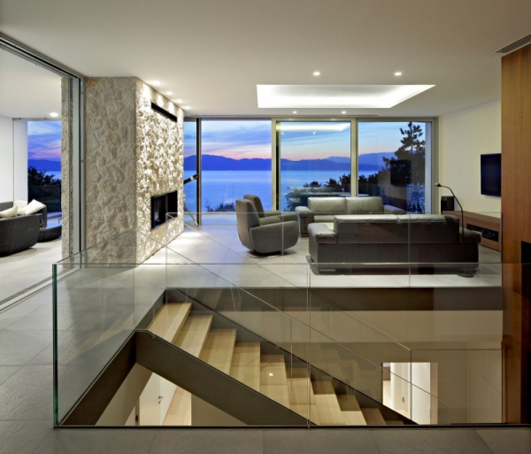 contemporary-house-on-the-adriatic-5