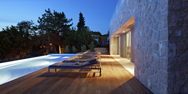 contemporary-house-on-the-adriatic-9