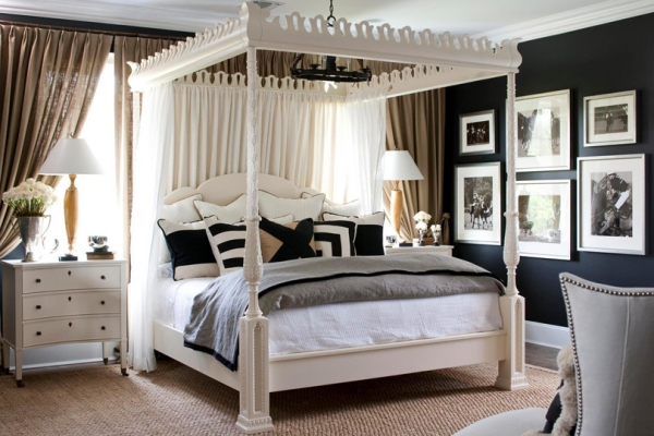 a-traditional-and-elegant-bedroom-2
