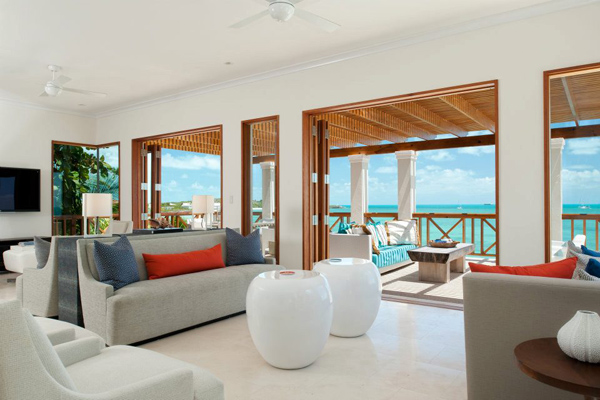 a-tropical-dream-home-6