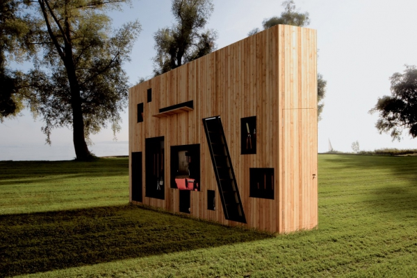 a-truly-modern-garden-shed-3
