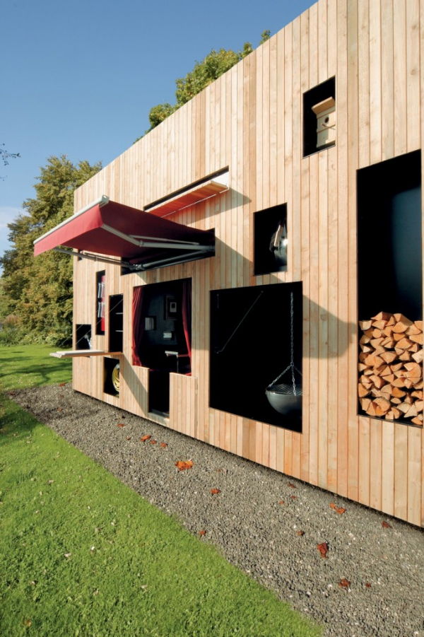 a-truly-modern-garden-shed-5
