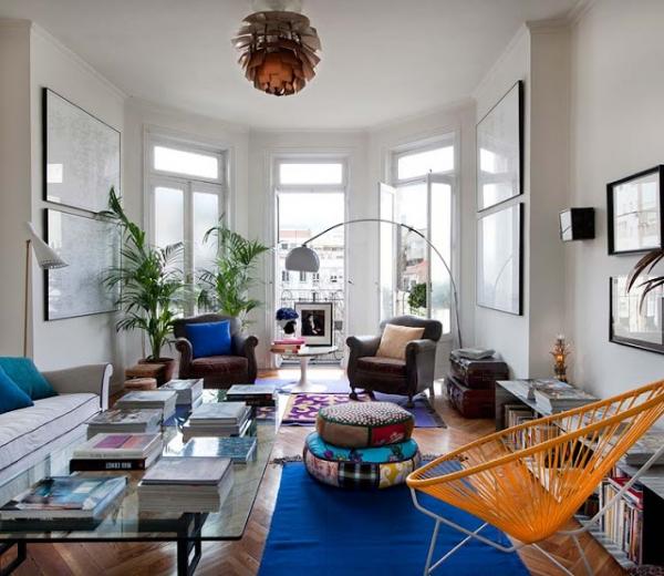 a-unique-apartment-in-madrid-1