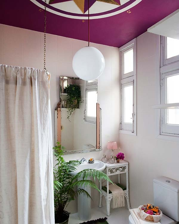 a-unique-apartment-in-madrid-8