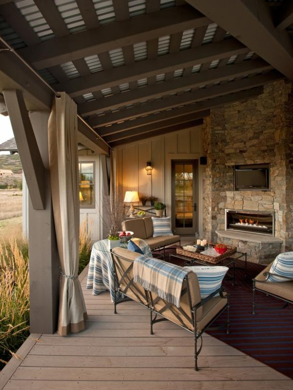a-very-cozy-veranda-4