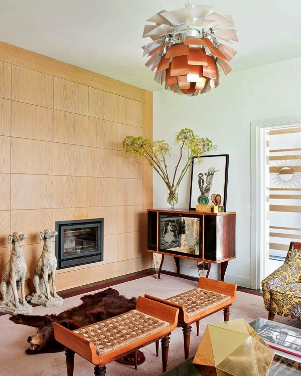 a-very-modern-take-on-an-earthy-color-scheme-3