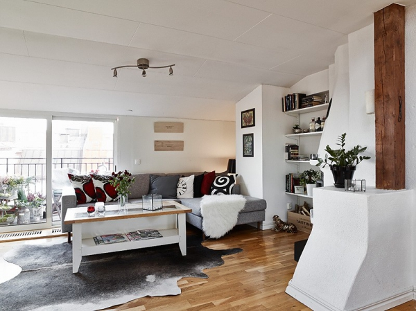 a-very-white-and-gorgeous-apartment-2