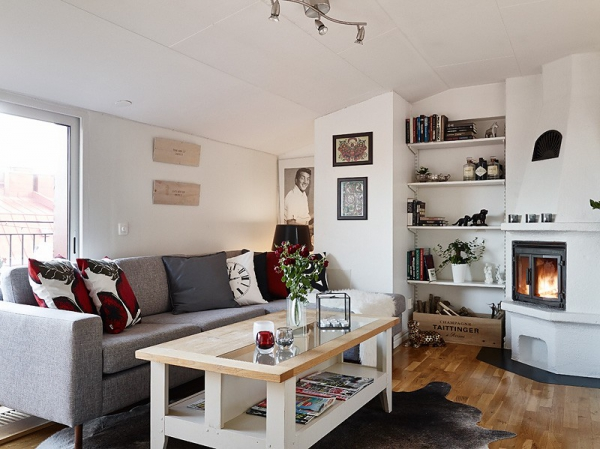 a-very-white-and-gorgeous-apartment-3
