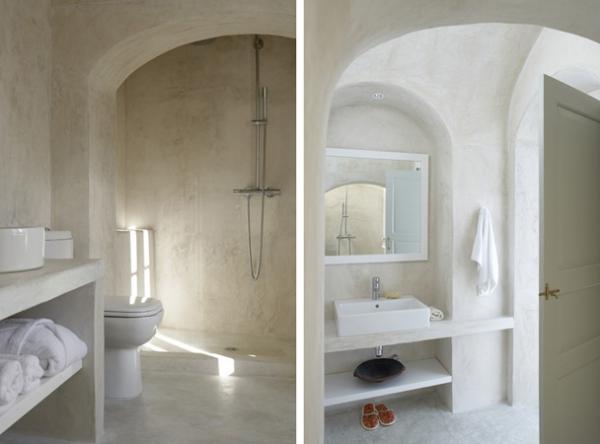 a-white-villa-in-santorini-13