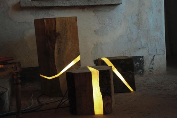 wood-lamp-2
