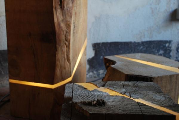 wood-lamp-3
