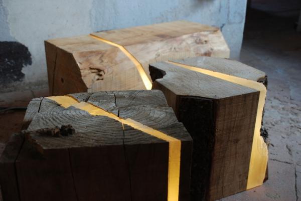 wood-lamp-5